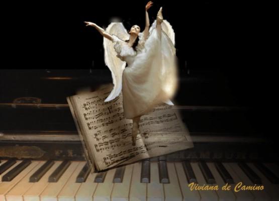Hada piano