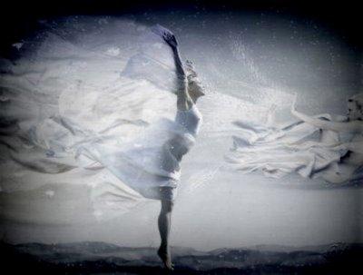 En alas del viento